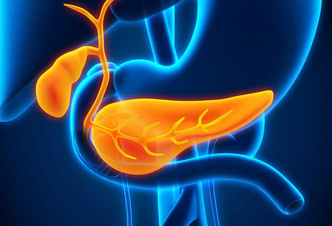 Первые признаки воспаления поджелудочной железы у женщин