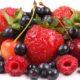Какие ягоды можно употреблять при панкреатите