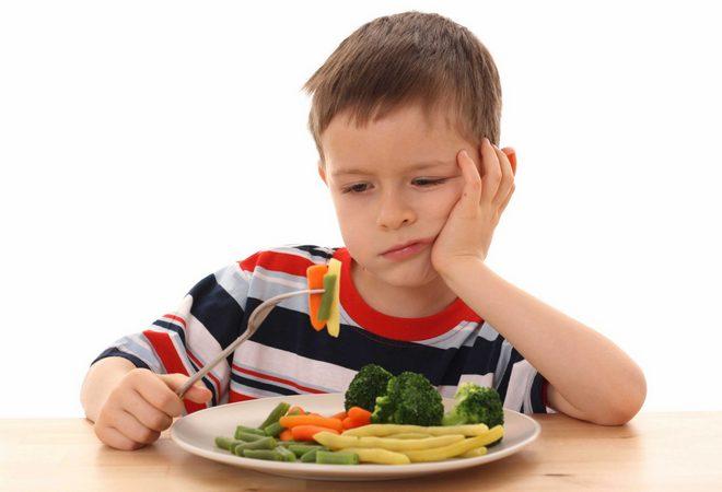 Диета при гастрите для детей: сколько сидеть, что можно кушать, чем кормить ребенка 10 лет