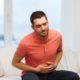 Что такое хронический и острый эрозивный гастрит