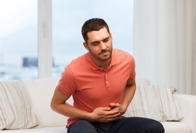 Эрозивный гастрит - причины, симптомы, диагностика и лечение