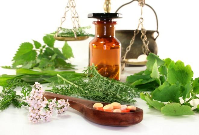 Лечение гастрита народными средствами: самые эффективные, шиповник, подорожник, сода