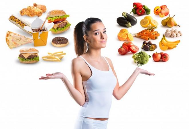 Диета при обострении гастрита: что можно есть, питание, меню на неделю