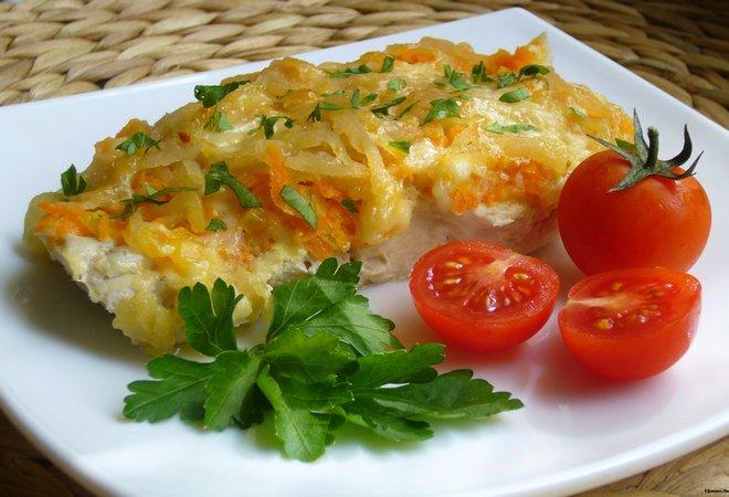 Рецепты при гастрите: меню на неделю, вкусные блюда, что приготовить
