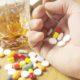Какие лекарства назначаются при гастрите с повышенной кислотностью