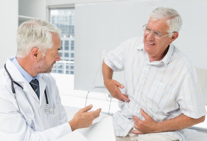 Гипоацидный гастрит: причины, симптомы и лечение