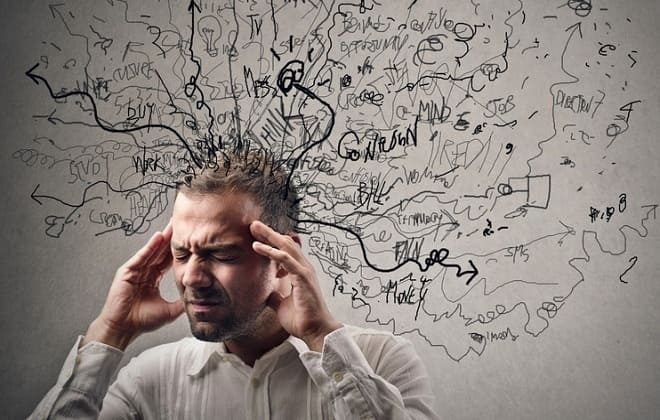 Психосоматика заболеваний. Таблица Луизы Хей «Болезни и их психологические причины»