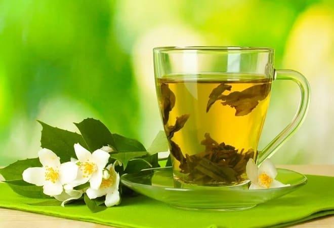 Иван чай при гастрите с повышенной кислотностью