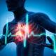 Симптомы и варианты лечения абдоминальной формы инфаркта миокарда