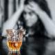Можно ли пить алкоголь после инфаркта миокарда