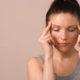 Что делать и как лечить головную боль после инсульта