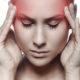 Почему появляются головные боли при вегетососудистой дистонии