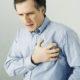 Почему могут появиться боли в сердце при ВСД и как их устранить
