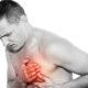 Почему болит сердце при инфаркте миокарда и что при этом делать