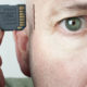 Как восстановить отсутствие памяти после инсульта в домашних условиях