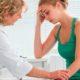 Диагностика вегетососудистой дистонии (ВСД) у взрослых
