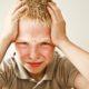 Симптомы и лечение вегетососудистой дистонии у детей (подростков)