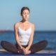 Польза упражнений дыхательной гимнастики при ВСД