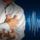 Симптомы и лечение экстрасистолии при ВСД