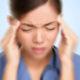 Как избавиться от головокружение при ВСД