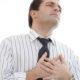 Симптомы инфаркта миокарда в молодом возрасте и причины его происхождения