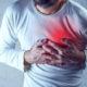 Вероятность повторного инфаркта миокарда