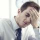 От чего бывает инсульт в молодом возрасте и его симптомы