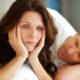 Симптомы и лечение ВСД при климаксе