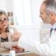 Какие препараты принимать после инфаркта миокарда