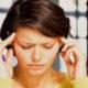 Чем и как лечить вегетососудистую дистонию в домашних условиях