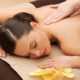 Можно ли делать массаж при вегетососудистой дистонии (ВСД)