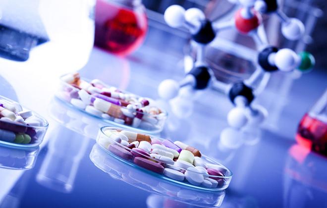 Медикаменты для лечения сосудов
