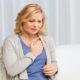 Первые признаки и симптомы микроинфаркта у женщин и мужчин