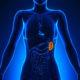 Симптомы и методы лечения инфаркта селезенки
