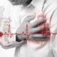 Что такое инфаркт нижней стенки миокарда (заднебазальный)