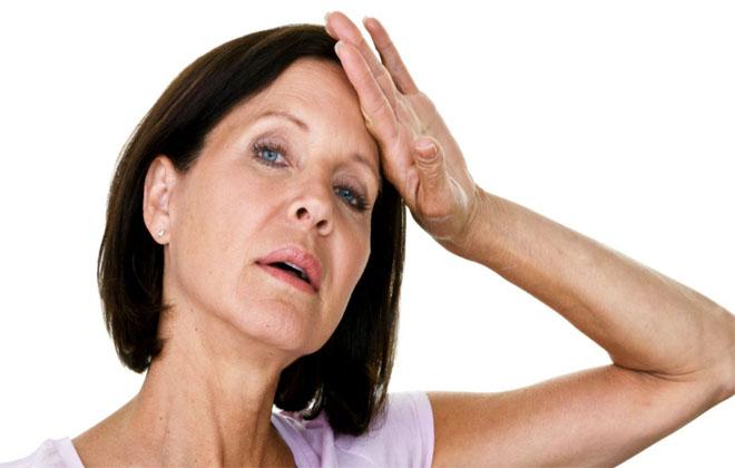 obilnyy holodnyy пот - Симптоми на микроинфаркт и първи признаци при жените