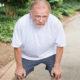 Почему появляется одышка после инфаркта и что при этом делать