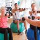 Комплекс упражнений ЛФК для восстановления после инфаркта миокарда в домашних условиях