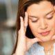 Симптомы рассеянного атеросклероза и его лечение