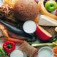 Как правильно питаться при вегетососудистой дистонии (ВСД)