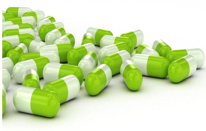 Препараты секвестранты