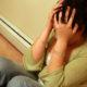 Симптомы и методы лечения панических атак при ВСД