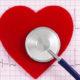 Классификация видов и стадий инфаркта миокарда сердца