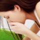 Может ли подташнивать при ВСД и как избавиться от тошноты