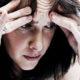 Как снять приступ ВСД и его симптомы