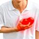 Как предотвратить инфаркт миокарда: профилактика у женщин и мужчин