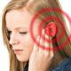 Причины возникновения шума в ушах при ВСД и его лечение