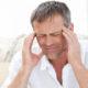 Лечение стенозирующего атеросклероза сосудов и артерий