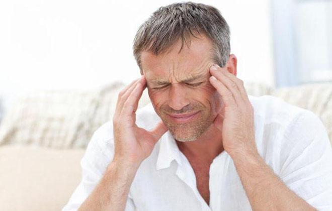 Нестенозирующий атеросклероз артерий: признаки и лечение
