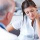 Что такое вегетососудистая дистония (ВСД) ее симптомы и лечение